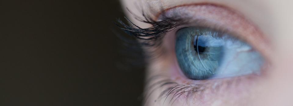 Eye 691269 960 720